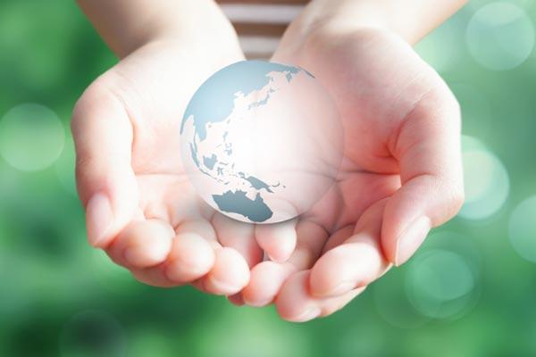 (公社)日本しろあり対策協会会員企業